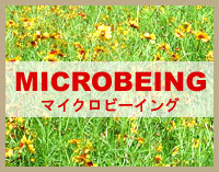 MICROBEING